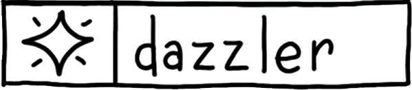 View dazzler family